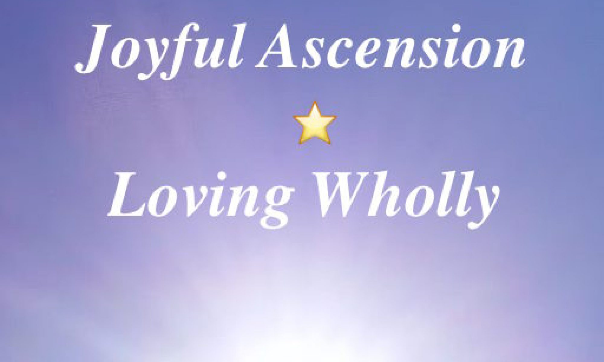 https://joyfulascension-lovingwholly.com/