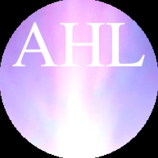 angelicharmonylight